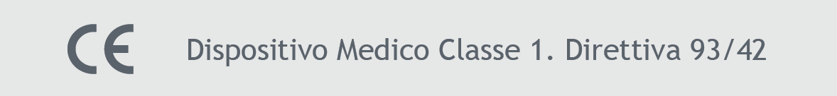 Certification Mark Medicale
